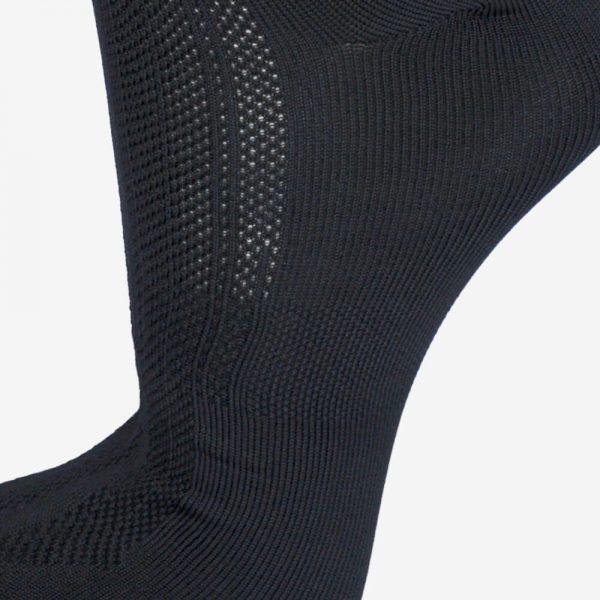 calcetin-running-modelo-contact_negro3