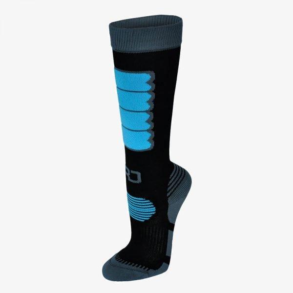media-esqui-semicompresiva-azul1