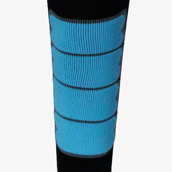 media-esqui-semicompresiva-azul4
