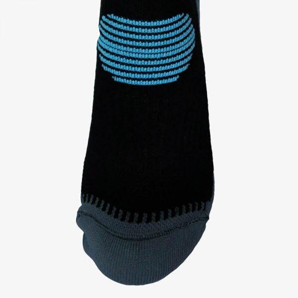 media-esqui-semicompresiva-azul5