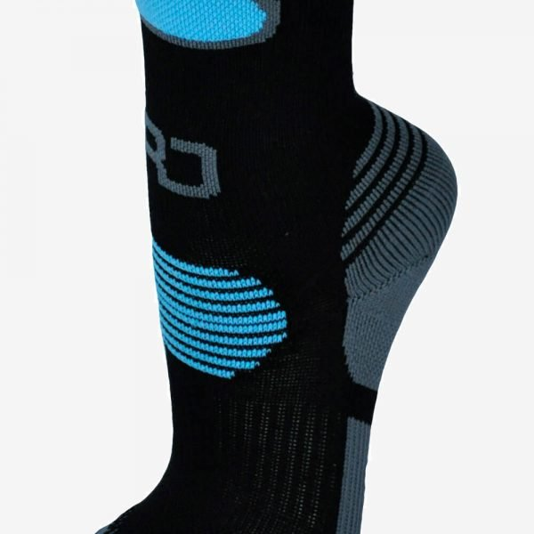 media-esqui-semicompresiva-azul6
