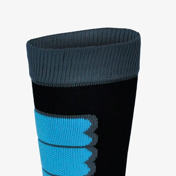 media-esqui-semicompresiva-azul7