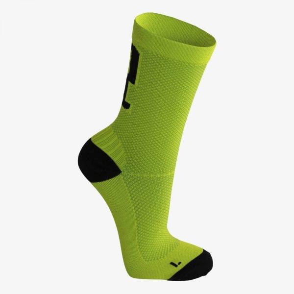 calcetin-ciclismotriatlon-verde1