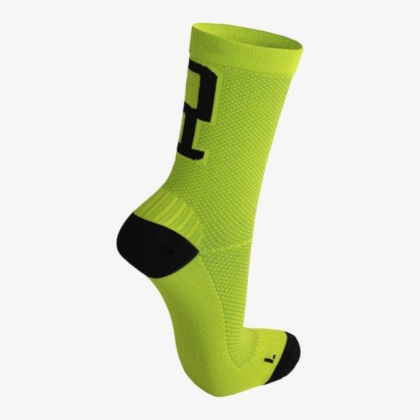 calcetin-ciclismotriatlon-verde2