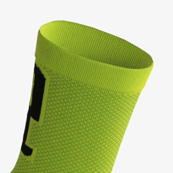 calcetin-ciclismotriatlon-verde5