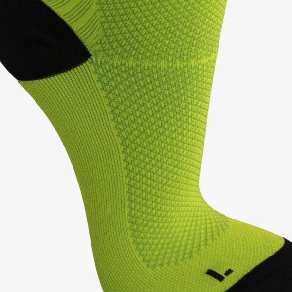 calcetin-ciclismotriatlon-verde6