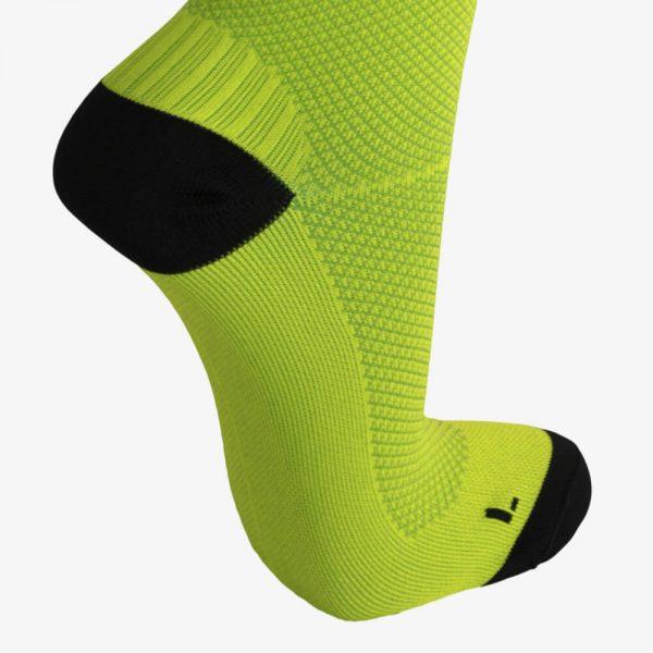 calcetin-ciclismotriatlon-verde7