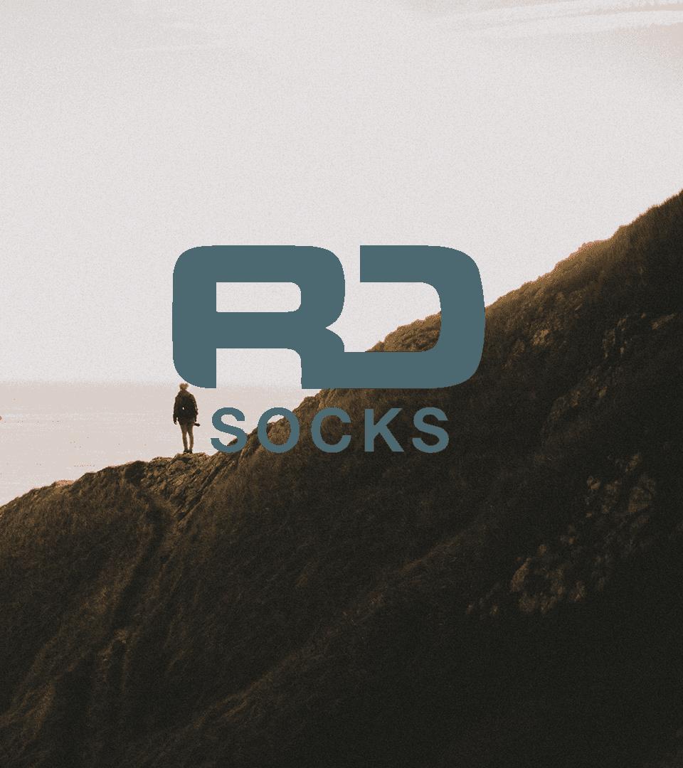 running-rd-bg5